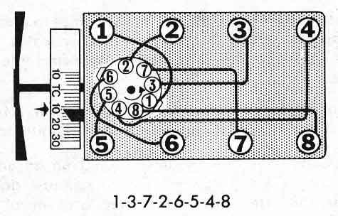 yamaha outboard ignition wiring diagram club car ds 351w commander / pcm rebuild? tear down? page: 1 - iboats boating forums | 588410