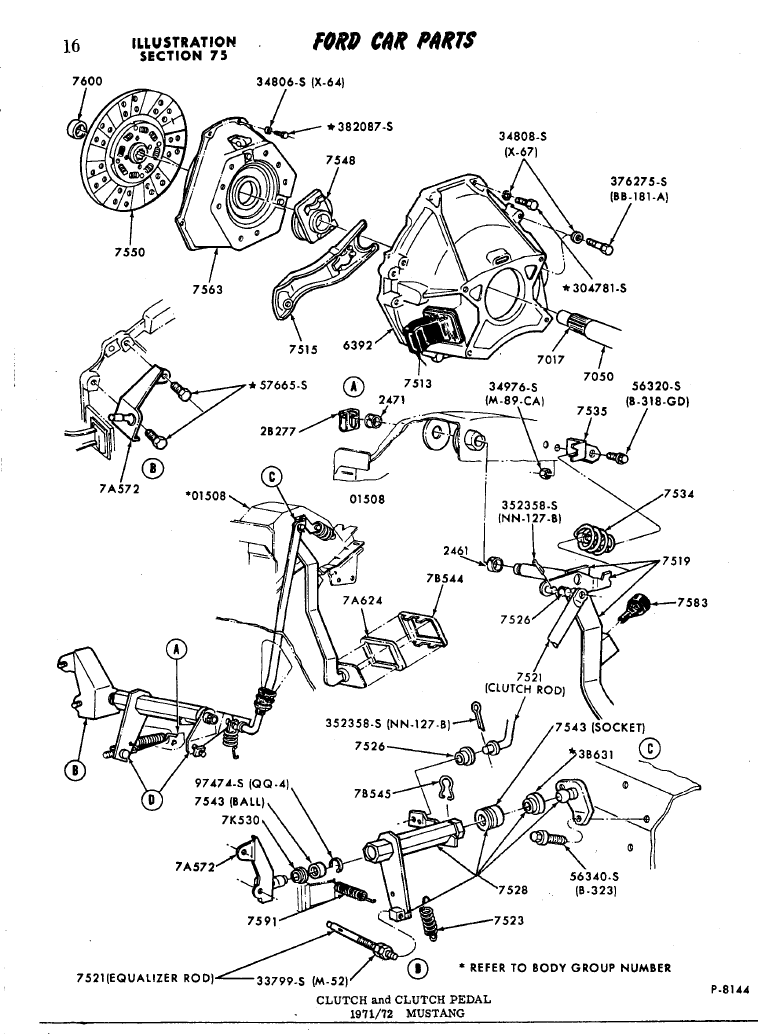 tomos revival wiring diagram