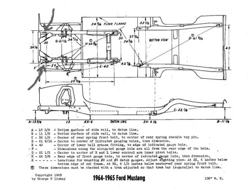 small resolution of 1987 ford f150 fuse wiring diagram truck enthusiasts