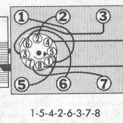 Ford 302 Firing Order Diagram Chinese Atv Wiring 1966 Mustang Not Running - Need For A 289 C-code Forum