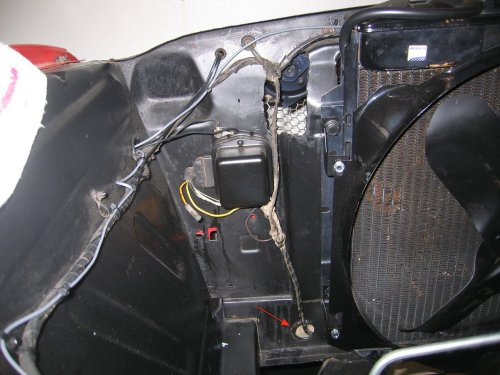 small resolution of i need help wiring headlights on my 1966 mustang ford mustang forum rh allfordmustangs com 2010 mustang gt headlights 1966 mustang fog lights