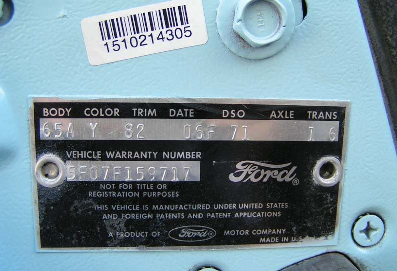 Wiper Switch Wiring Diagram Furthermore 1965 Ford Mustang Wiring