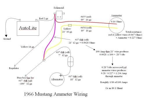 small resolution of auto meter volt gauge wiring auto meter volt gauge wiring diagram auto meter amp gauge wiring