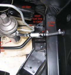 1995 mustang fuel filter location wiring diagram info1995 mustang fuel filter schematic diagram1995 mustang fuel filter [ 1280 x 960 Pixel ]