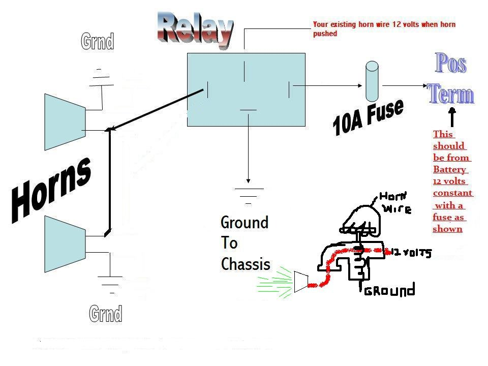 Dodge Avenger Wiring Diagrams Wiring Schematic Diagramexpert ... on