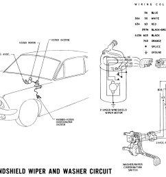 66 mustang wiper motor wiring wiring diagram meta 1965 mustang wiper motor wiring diagram wiring diagram [ 1501 x 944 Pixel ]