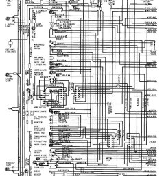 1994 mustang wiring harness diagram wiring diagram page 94 mustang dash wiring diagram [ 904 x 1313 Pixel ]