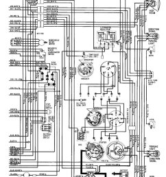 1967 ford wiring diagram wiring diagram for you 2001 ford ranger wiring harness 1967 ford wiring [ 904 x 1314 Pixel ]