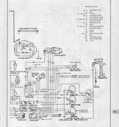 ford mustang gt wiring diagram moreover 66 ford mustang wiring 1968 mustang 289 vacuum diagram http wwwallfordmustangscom forums [ 1660 x 2080 Pixel ]