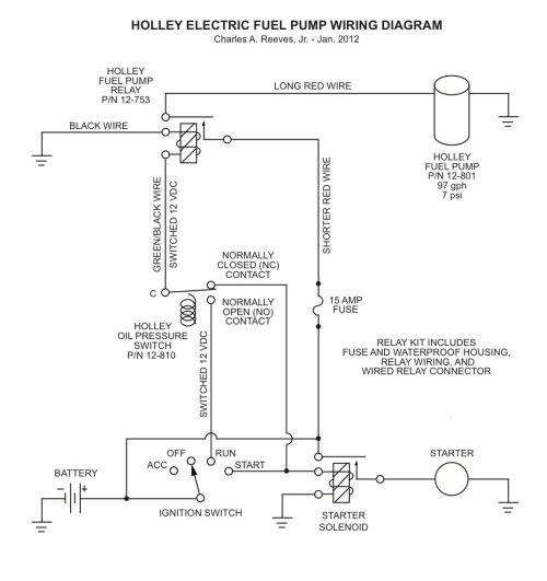 small resolution of ford mustang forum view single post installing a fuel pump relay wiring diagram fuel pump relay wiring diagram