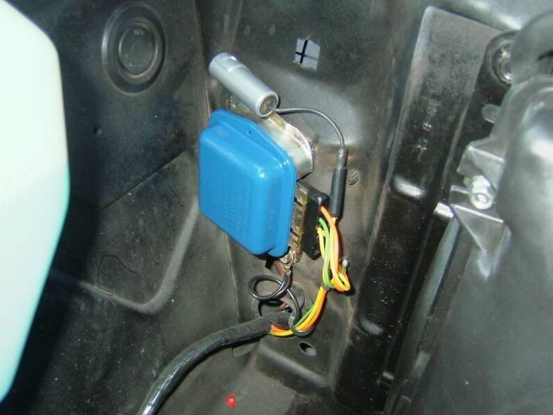 95 mustang gt alternator wiring diagram super strat radio noise suppressing capacitor - ford forum