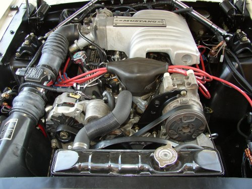 small resolution of 163454d1347230271 1965 mustang 5 0 efi conversion pc280064 1965 mustang 5 0 efi