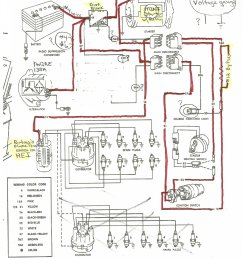 69 mustang wire diagram wiring diagram centre 69 ford alternator wiring wiring diagram basic69 mustang alternator [ 1699 x 2154 Pixel ]