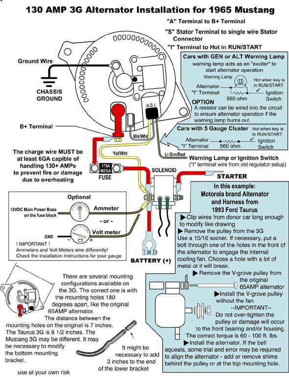 1994 Ford F150 Alternator Wiring Diagram 1992 Ford F150 Alternator