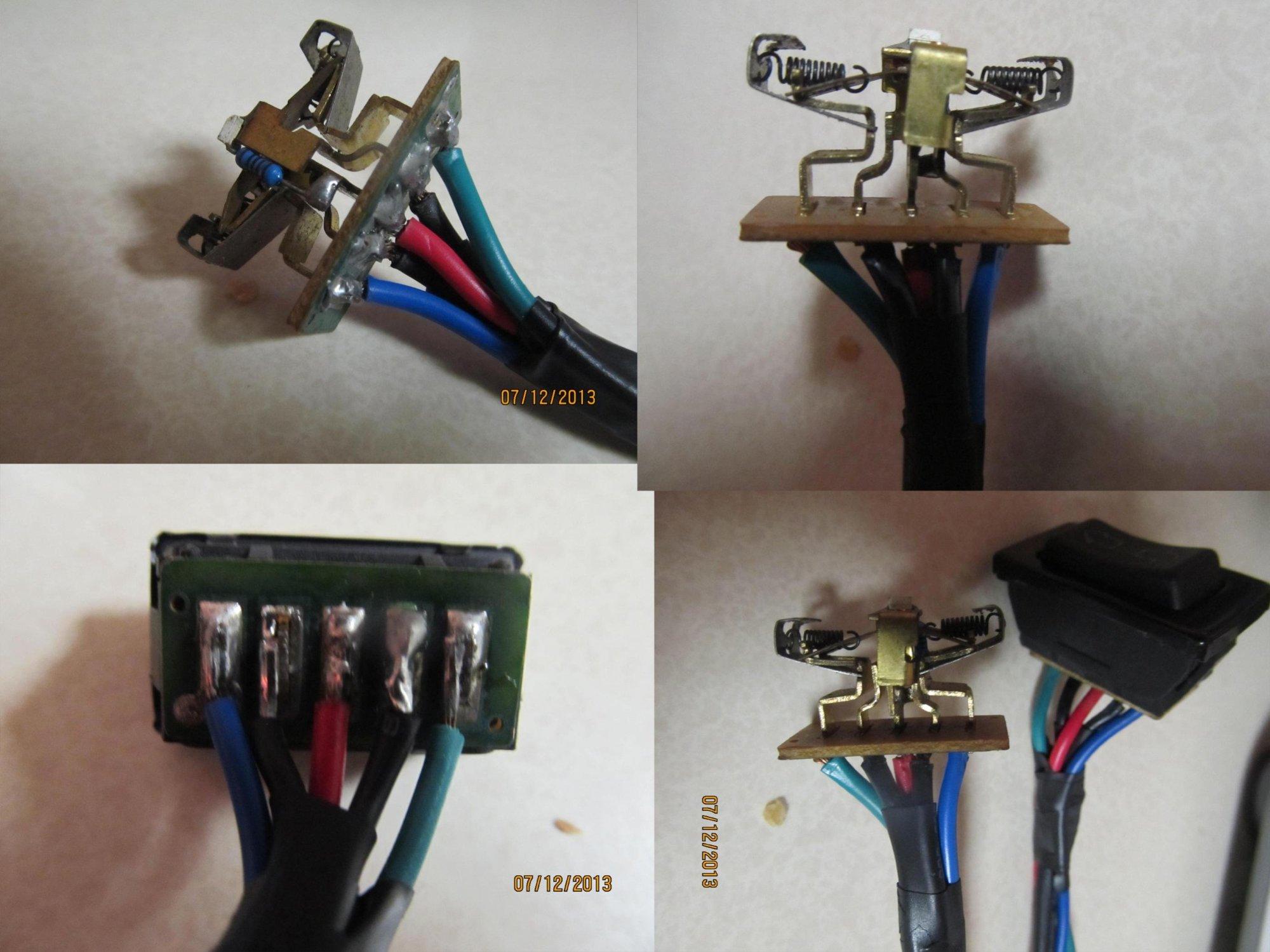 hight resolution of gm power door lock wiring diagram gm auto wiring diagram database gm power door lock wiring