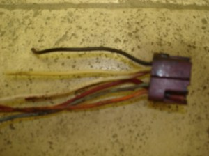 1967 Mustang Wiper Switch Wiring to Painless Wiring Harness?  Ford Mustang Forum