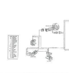2003 mustang wiring diagram brakes [ 1753 x 1275 Pixel ]