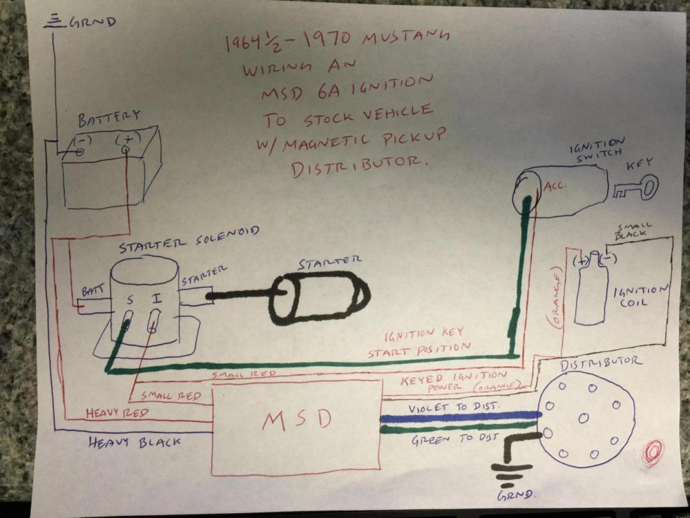 medium resolution of msd ignition system wiring diagram msd image msd ignition 6aln wiring diagram solidfonts on msd ignition