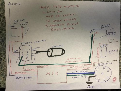 small resolution of msd ignition system wiring diagram msd image msd ignition 6aln wiring diagram solidfonts on msd ignition