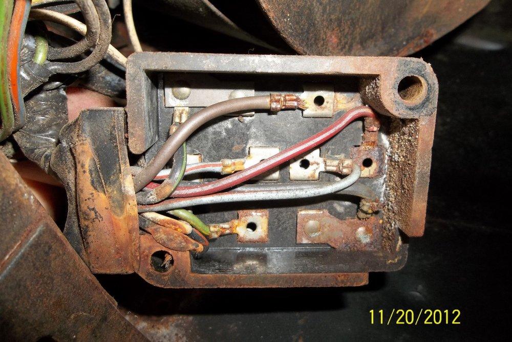medium resolution of 1965 mustang fuse box 1965 mustang fuse box diagram 1965 mustang fuse box location 1965 mustang