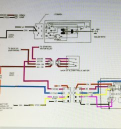 neutral safety switch wiring diagram 1979 plymouth wiring library rh 36 codingcommunity de 4l80e neutral safety switch wiring diagram dodge neutral safety  [ 2389 x 1517 Pixel ]