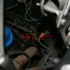 Wiring Diagram Of A Car Horn 2002 Volkswagen Jetta Stereo Neutral Safety Switch Wires - Ford Mustang Forum