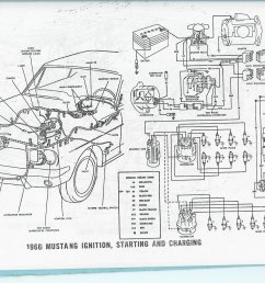 ford ignition switch wiring diagram on ford mustang ignition wiring [ 1696 x 1216 Pixel ]