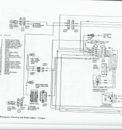 click image for larger version name 68 cougar turn signals 1 jpg views  [ 1616 x 1232 Pixel ]
