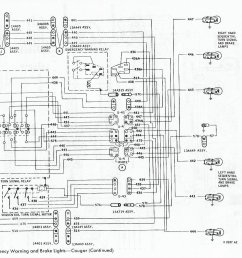 1968 cougar wiring diagram wiring diagram details wire diagram 1968 cougar [ 1584 x 1088 Pixel ]