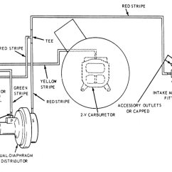 1966 Ford Mustang Alternator Wiring Diagram 1986 Mazda B2000 Stereo Schematic Data Gm Hei Database Jeep