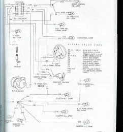 67 shelby wiring diagram just wiring diagram 1967 shelby gt500 wiring diagram 1967 shelby wiring diagram [ 1275 x 1753 Pixel ]