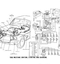 1965 mustang voltage regulator wiring diagram schematic wiring diagram 1965 mustang voltage regulator wiring diagram wiring [ 1627 x 1242 Pixel ]