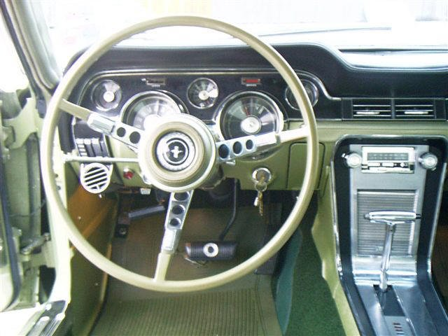 Wiring Diagram For A 1968 Ford Mustang Windshield Washer Switch Ford Mustang Forum