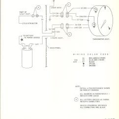 1969 Ford Mustang Ignition Switch Wiring Diagram 240 Volt Diagrams System Issue Vintage Forums