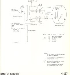 electric tachometer wiring wiring diagram sheetwrg 2228 electric tachometer wiring diagram 1968 mustang wiring diagrams [ 1696 x 2080 Pixel ]