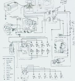 old ford diesel wiring diagram wiring librarytachometer wiring diagram 1969 simple wiring diagrams tachometer wiring list [ 846 x 1026 Pixel ]
