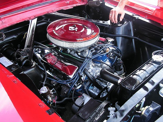 1966 mustang 289 engine tropical rainforest layers diagram coupe 2v fuel economy ford forum click image for larger version name pict0016 jpg views 7357 size 122 9