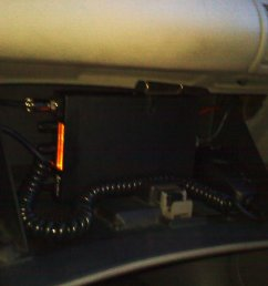 2000 mustang cb radio fuse box touble ford mustang forum 2000 mustang fuse box under dash [ 2048 x 1536 Pixel ]