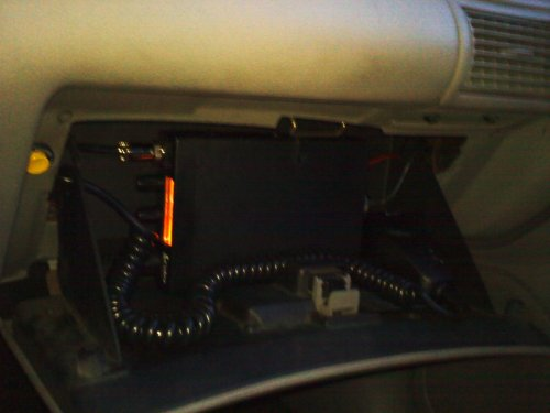 small resolution of 2000 mustang cb radio fuse box touble ford mustang forum 2000 mustang fuse box under dash