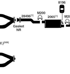 2001 mercedes e320 parts diagram u2022 wiring diagram for free egr valve diagram e320 engine hoses [ 1500 x 586 Pixel ]