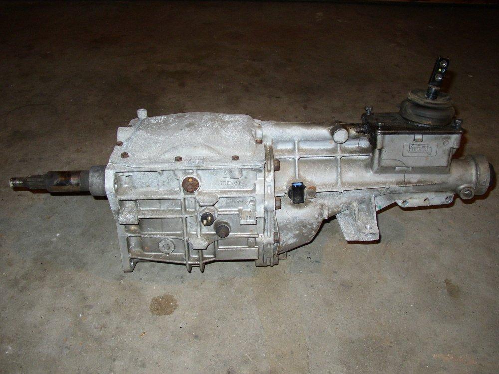 medium resolution of 90 ford 5 0 engine auto transmission diagram