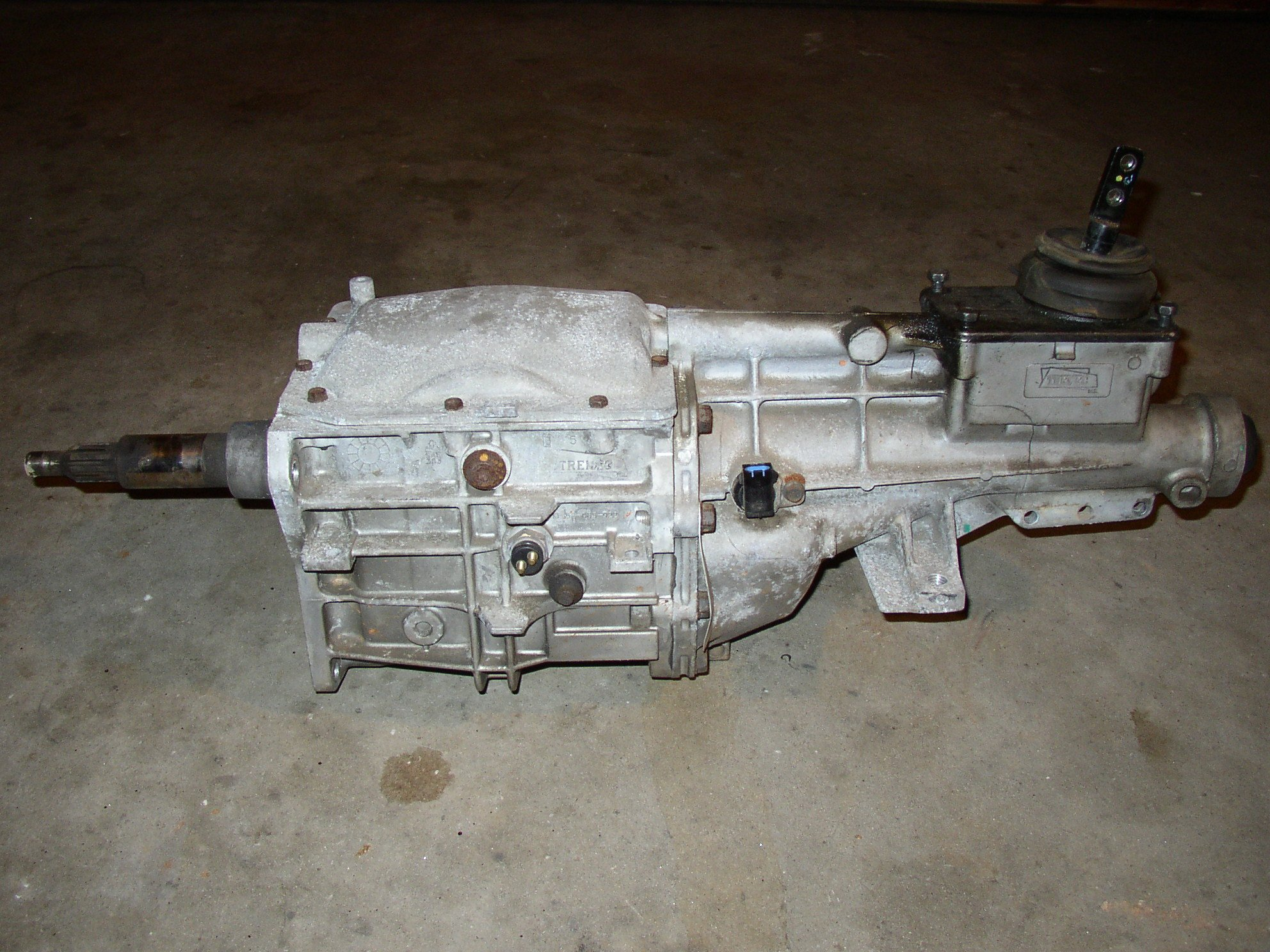 hight resolution of 90 ford 5 0 engine auto transmission diagram