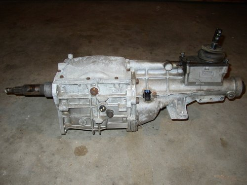 small resolution of 90 ford 5 0 engine auto transmission diagram