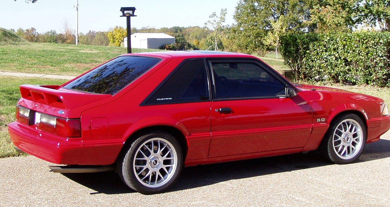 hight resolution of 1991 ford mustang lx specs car reviews 2018 rh tochigi flower info
