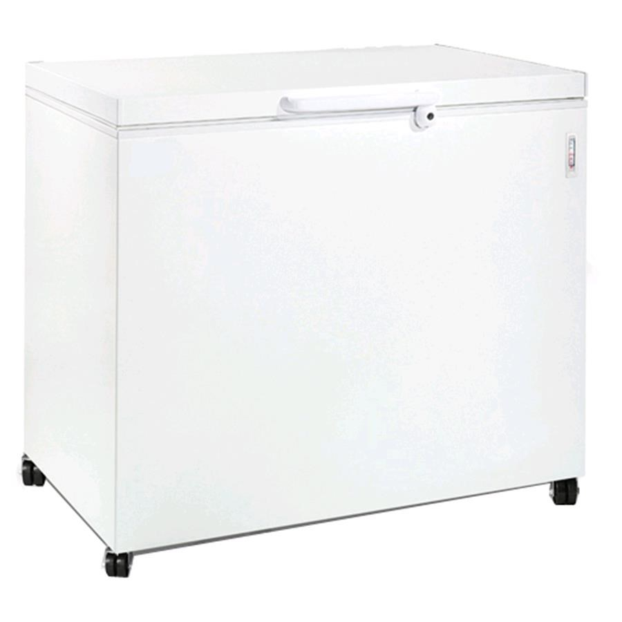 LARGE CAPACITY PROFESSIONAL FOOD AND DRINK CHEST