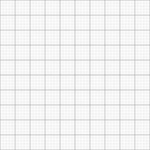 Multi Line Graph Paper: Multi Line Graph Paper Is Graph Paper That Includes  More Than One Measurement Interval Which Is Indicated By Different Colors  And ...