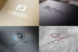 Graphics And Textured Brand Templates