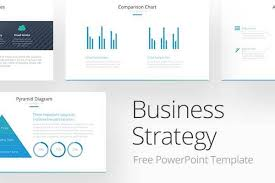 Powerpoint templates free download business powerpoint templates free business powerpoint templates wajeb Choice Image