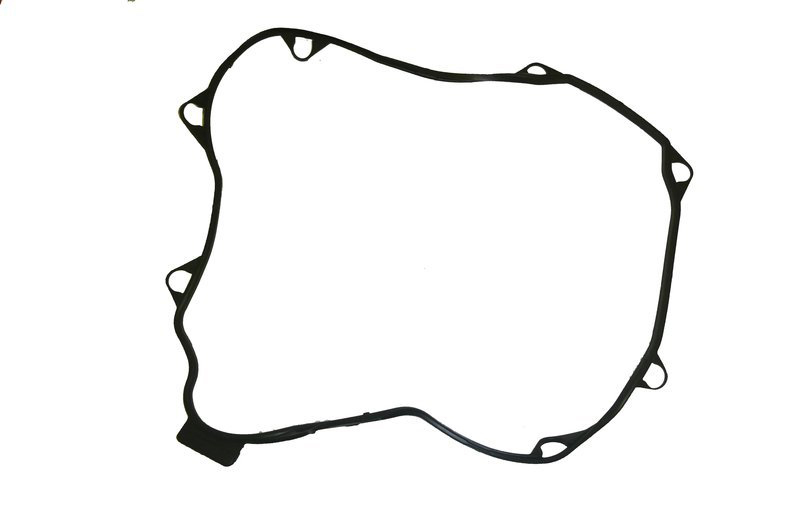 Timing Cover Gasket suitable for Hilux 3L 5L 5LE 2.8L 3.0L