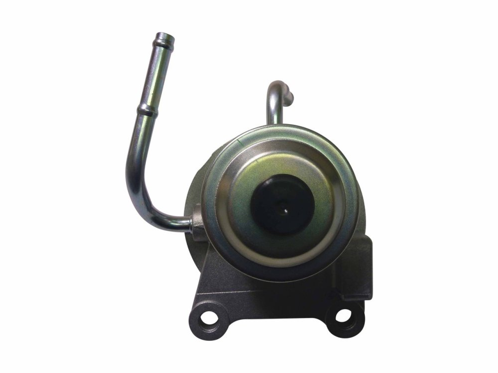 medium resolution of 1kz fuel pump diesel fuel filter cap with primer pump suitable for hilux